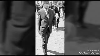 Кадыров Ахмад Хаджи