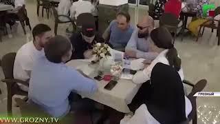 """Первый Международный форум """"Интеллектуальный Кавказ"""""""