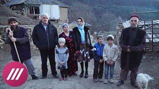 Рамзан Кадыров победил разводы. Как в Чечне живут насильно соединенные пары