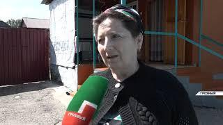 РОФ имени Ахмата-Хаджи Кадырова оказал помощь жителям Чечни, нуждающимся в лечении