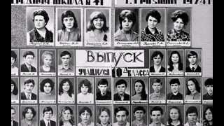 """ШКОЛЫ г.ГРОЗНОГО"" шк.№41.avi"
