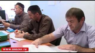 18 сентября в России пройдет Единый день голосования
