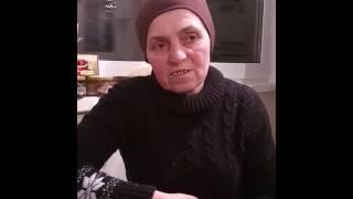 Обращение к Рамзану Ахмат-хаджи Кадырову.(на чеченском. яз.)
