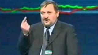 Ахмат-Хаджи Кадыров Любим и Помним