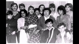 школа №42 г Грозный выпуск 1990 года....