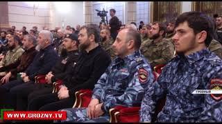 Альви Каримов: Литва никогда не интересовала Рамзана Кадырова