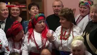 Museum in Crimea Keeps Ukrainian Culture Alive
