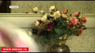 Фонд Кадырова. Щедрость- это мудрое вложение в будущее