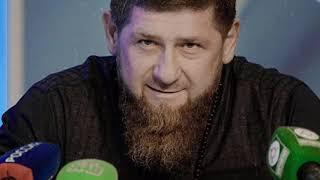 КАДЫРОВ В ПАНИКЕ пытается замять конфликт с Дагестанцами!!!