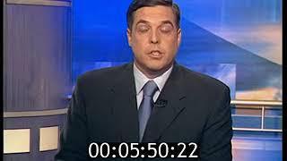 Ахмад Хаджи Кадыров 23 12 1999