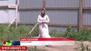 Телеканал «Грозный» продолжает цикл сюжетов о людях, которым оказал помощь фонд Кадырова