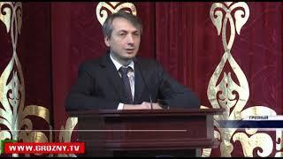 Фонд Кадырова организовал благотворительную акцию для детей, больных онкологией