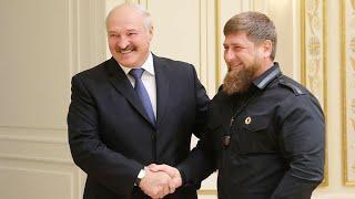 Поздравляю с днём рождения Президента Республики Беларусь Александра Лукашенко