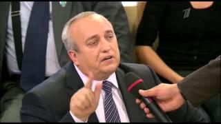 1 канал: Рамзан Кадыров ответил за Дагестан Семья. Фильм о том, кто правит Чечней и Россией
