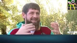 Рамзан Кадыров заставил ингуша Даута Яндиева извиниться за оскорбления и провокационную речь.