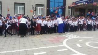 Школа 66 Грозный.