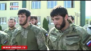По итогам проверок Рамзан Кадыров провел совещание с силовиками