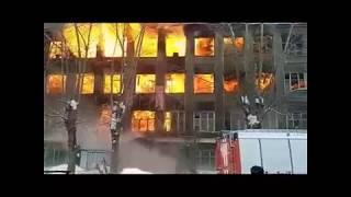 Помощь от Кадырова друзьям
