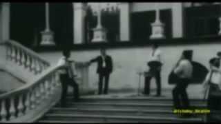 75 лет Государственному симфоническому оркестру Чеченской Республики
