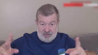 КОНФЛИКТ АРАШУКОВА С КАДЫРОВЫМ 07 06 2019