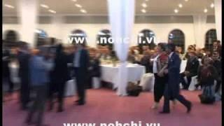 Рамзан Кадыров-Дискотека в Грозном (часть2)