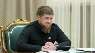 «Пора говорить правду»: Рамзан Кадыров о ботлихских событиях и имаме Шамиле.