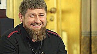 Хабиб нервничает, сгоняет вес: Кадыров вмешался в разборку Тимати и Нурмагомедова