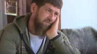 Кадыров обвинил сетевых «чертей» в конфликте с Дагестаном
