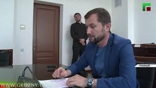 Минкульт Чечни занялся интернет сообществами с непристойным контентом