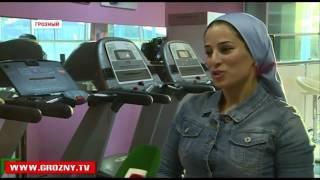 Конфликт Емельянено с Кадыровым из-за детских боев в Грозном