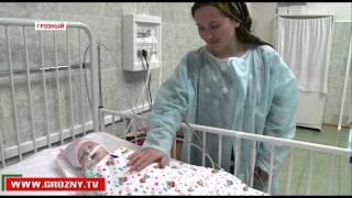 Фонд имени Кадырова оказал помощь семье Ужижат Хакимовой