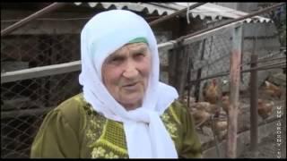 ЧЕЧНЯ сегодня    Женщинам Чеченской Республики посвящается…