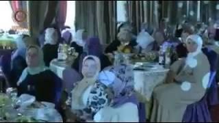 Рамзан Кадыров наградил Эльхана Сулейманова