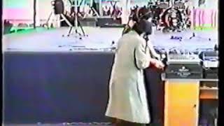 РАМЗАН КАДЫРОВ ДЕНЬ РОЖДЕНИЯ