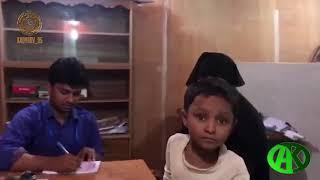 РОФ им  А Х  Кадырова продолжает оказывать гуманитарную помощь беженцам из Мьянм