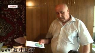 Фонд имени А-Х. Кадырова оказывает помощь в лечении нуждающихся жителей республики