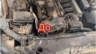 Город Грозный мойка двигателя  обращаться к нему 89659502097 ватсап