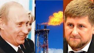 А.Шмулевич: Рамзан Кадыров - это рупор Путина
