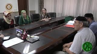 РОФ им. А-Х. Кадырова оказал восьми тяжелобольным жителям Чечни помощь в иногородном лечении