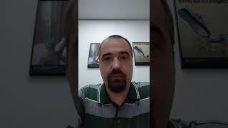 Ответ Кадырову от израильтянина.