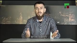 Польский блогер в очередной раз разоблачил самого себя