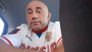 Дагестанец вызывает Кадырова на Бой