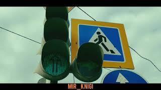 Красивый клип Чечня, г.Грозный, Дом печати