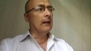 Кадыров выход из РФ, но с бюджетом РФ- мнение сотрудника КГБ СССР