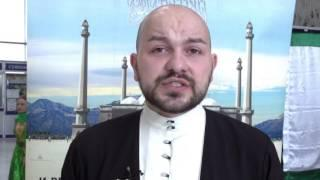 Дни культуры Республики Ингушетия в РУДН
