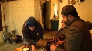 Красота Чеченских Обычаев Семья