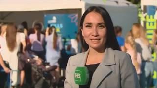 Новости Татарстана 23/08/19 ТНВ