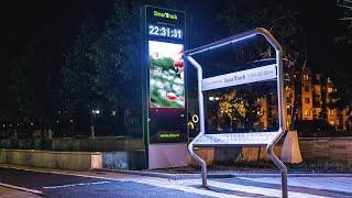 Открытие Smart Track в городе Грозный | Проекты Aira.ru
