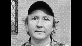 Александр Владимирович Числов 13.10.1964 - 29.08.2019