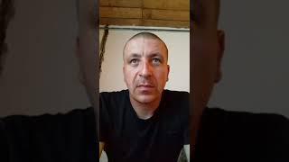 Обращение к Кадырову Рамзану Ахматовичу